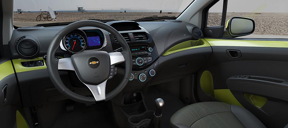 Chevrolet Spark Cennik Dixi Car Chevrolet Samochody Na